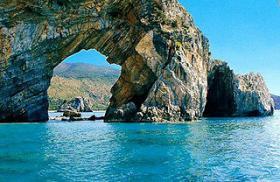 Foto 25 Sie haben es sich verdient. . . Ferienwohnung in Süd Italien zu vermieten