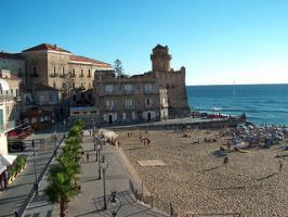 Foto 26 Sie haben es sich verdient. . . Ferienwohnung in Süd Italien zu vermieten