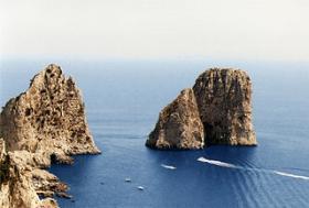 Foto 27 Sie haben es sich verdient. . . Ferienwohnung in Süd Italien zu vermieten