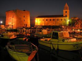 Foto 29 Sie haben es sich verdient. . . Ferienwohnung in Süd Italien zu vermieten