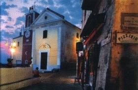 Foto 31 Sie haben es sich verdient. . . Ferienwohnung in Süd Italien zu vermieten