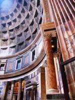 Foto 34 Sie haben es sich verdient. . . Ferienwohnung in Süd Italien zu vermieten