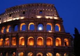 Foto 36 Sie haben es sich verdient. . . Ferienwohnung in Süd Italien zu vermieten