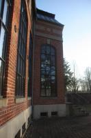 Außenansicht/Terrasse