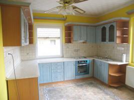 Foto 2 Sie suchen eine preiswerte Küche nach Maß?