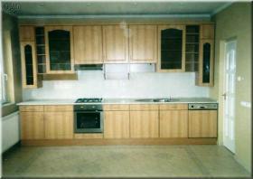 Foto 4 Sie suchen eine preiswerte Küche nach Maß?