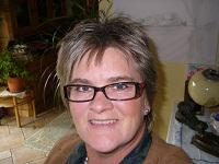 Maria Steinacher