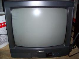 Siemens Fernseher