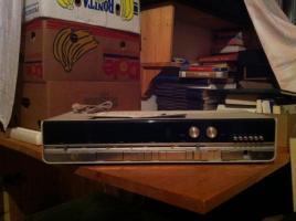 Siemens Radio für Sammler