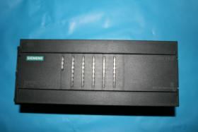 Foto 2 Siemens S7 200