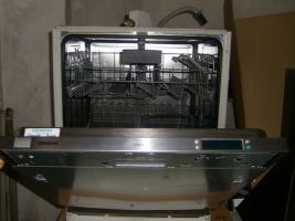 Foto 2 Siemens SE 60590