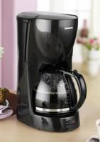 Siemens TC24011V Kaffeemaschine, NEU*OVP