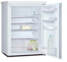 Siemens Tischkühlschrank KT 16RA21 Güteklasse A+