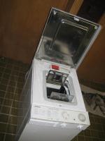 Foto 2 Siemens Waschmaschine