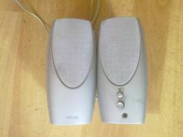 Sigma SP600 Lautsprecher