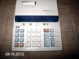 Sigma TRS 5610 PD