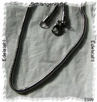 Foto 6 Silberschmuck, Edelstahlschmuck