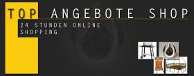 Foto 5 SilverSteam Avantgarde Premium E-Zigarette