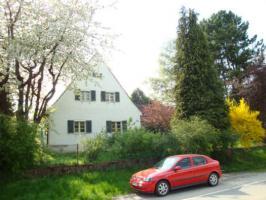 Simbach: Wunderschönes Haus günstig gg. Renovierung an Handwerker