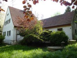 Foto 2 Simbach: Wunderschönes Haus günstig gg. Renovierung an Handwerker