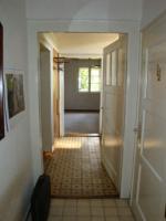 Foto 4 Simbach: Wunderschönes Haus günstig gg. Renovierung an Handwerker