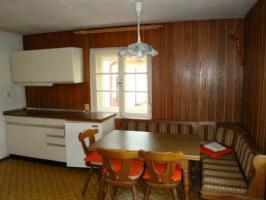 Foto 5 Simbach: Wunderschönes Haus günstig gg. Renovierung an Handwerker
