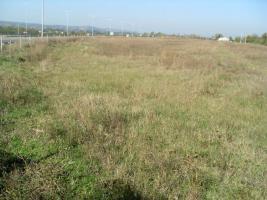 Sind Sie auf der Suche nach einer großen Gewerbe Immobilie in Serbien?
