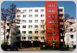 Single-Apartments ab 499,00 Euro incl. NK in Neu-Isenburg
