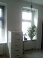 Foto 2 Single-Eigentumswohnung