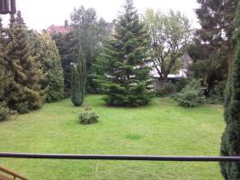 Single Wohnung in ruhiger Lage in Hamm West