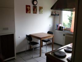 Foto 2 Single Wohnung in ruhiger Lage in Hamm West