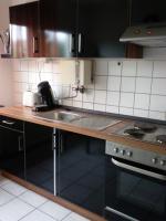Foto 3 Single Wohnung in ruhiger Lage in Hamm West