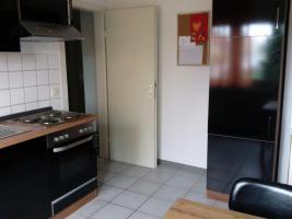 Foto 4 Single Wohnung in ruhiger Lage in Hamm West
