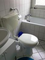 Foto 6 Single Wohnung in ruhiger Lage in Hamm West