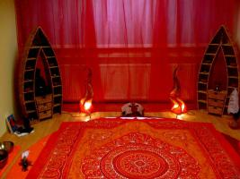 Foto 4 Sinnliche Massage, Tantramassage M�nchen