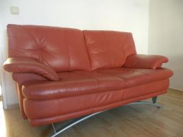 Sitzgarnitur ( Sofa) 3+2 zum Verkaufen