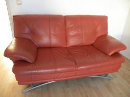 Foto 2 Sitzgarnitur ( Sofa) 3+2 zum Verkaufen