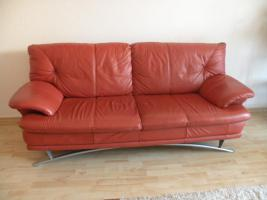 Foto 3 Sitzgarnitur ( Sofa) 3+2 zum Verkaufen