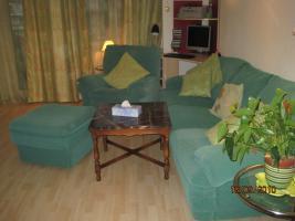 Foto 2 Sitzgruppe