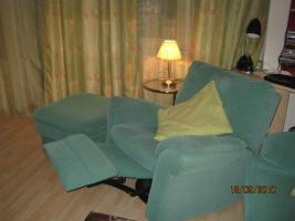 Foto 3 Sitzgruppe