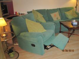 Foto 4 Sitzgruppe