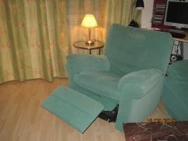 Foto 5 Sitzgruppe