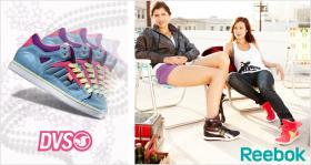 Foto 4 Skateboarding Snowboarding Surfboadring Streetwear & Gear online zu kaufen!