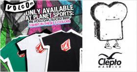 Foto 5 Skateboarding Snowboarding Surfboadring Streetwear & Gear online zu kaufen!