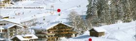 Skiurlaub im Wellness- & Genießer Hotel Almhof Rupp in Riezlern, Kleinwalsertal, Vorarlberg