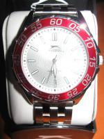 Slazenger Uhr neu und ungetragen