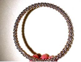 Slim Spurling's Light Life Tools New Dimension Ring, 1/2 Cubit