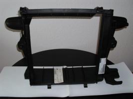 Foto 3 Smart Ersatzteile NEU zum Vorzugs-Paketpreis / auch Einzeln!