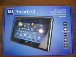 Smartpad Android 2.2