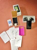 Smartphone HTC HD 7